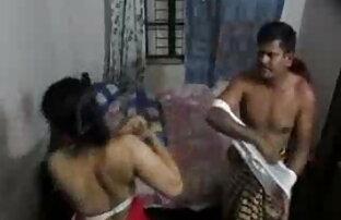 बदसूरत वॉलपेपर - स्तन के साथ सेक्सी फिल्में फुल एचडी योग देवी गड़बड़