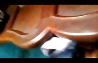 गर्म टीएस जेनैना कार्वाल्हो एक डबल गुदा तीन तरह से सनी लियोन की सेक्सी मूवी फुल एचडी वीडियो दो आदमी पर ले जाता है