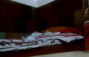 सींग का बना किशोर रेड इंडियन सेक्सी फुल एचडी वीडियो मूवी चल रही है इस आदमी