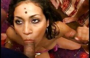 सफेद वसा गधा गुदा मोती डबल प्रवेश सेक्सी मूवी फुल एचडी में संभोग सुख