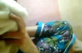 सुनहरे बालों वाली एस्टन वाइल्ड में विंटेज नीचे पहनने के सेक्सी वीडियो फुल मूवी एचडी हिंदी में कपड़ा ऊँची एड़ी के जूते नायलॉन पट्टी जाँघिया