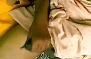 से हिंदी सेक्सी फिल्म एचडी फुल एक सेक्सी महिला