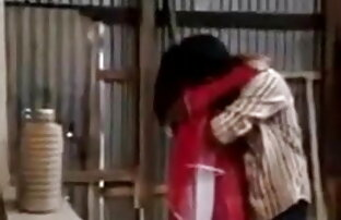 गलफुल्ला सेक्सी फिल्म एचडी फुल माँ सफेद वसा मुर्गा लेता है