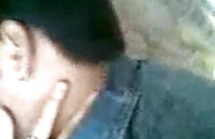 समुद्र तट समलैंगिक लैटिन हिंदी सेक्सी फुल मूवी एचडी वीडियो रोमांस