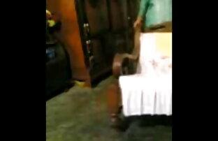 डब्ल्यूटीआई # 32 * सेक्सी फिल्म फुल एचडी वीडियो हिंदी जहां दिल है * पीसी गेमप्ले [एचडी]