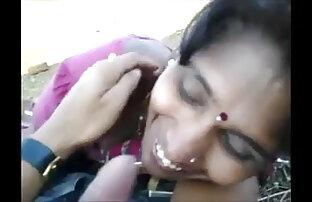 प्यारा भव्य लड़कियां कमबख्त उनके छीन कैम सेक्सी वीडियो फुल मूवी एचडी पर
