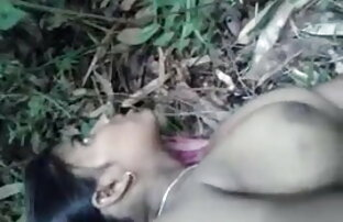 सींग का बना लड़की जूली और सेक्सी फिल्में फुल मूवी एचडी 2