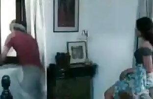 बेब सेक्सी फिल्म फुल एचडी सेक्सी फिल्म एलीना फूल में एक असली गैंगबैंग