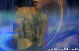 संसेचन परीक्षण-आधिकारिक टीज़र सेक्सी फिल्म मूवी फुल एचडी