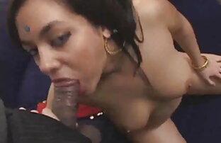 हॉट ईवा सेक्सी वीडियो हिंदी मूवी फुल एचडी ब्रियानकॉन सार्वजनिक सेक्स ट्रक में उँगलियों हो जाता है