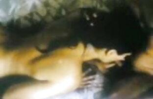 खूबसूरत विशालकाय महिला सेक्सी ब्लू पिक्चर फुल एचडी चूत में वीर्य संग्रह