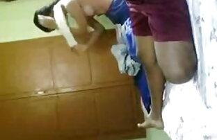 गीला बिल्ली सेक्सी फुल एचडी वीडियो मूवी के ब्रैंडन