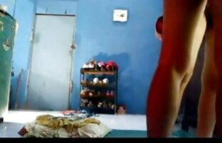 हरी हिंदी सेक्सी मूवी फुल एचडी खिलौने हस्तमैथुन