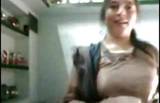 शीर्ष एशियाई बंधन अश्लील के साथ फुल एचडी सेक्सी फिल्म वीडियो में विशेष Reon Otowa