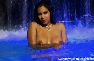 एक योनि व्याख्यान सेक्सी मूवी पिक्चर फुल एचडी