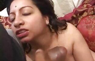 काले स्टॉक में गोरा आबनूस टीएस और उसे मुर्गा सह सूखी नालियों सेक्सी फिल्म हिंदी फुल एचडी