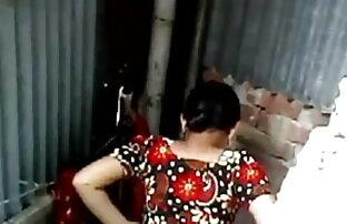 समलैंगिक Donavin और Deejay कमबख्त सेक्सी फिल्म फुल एचडी मूवी वीडियो