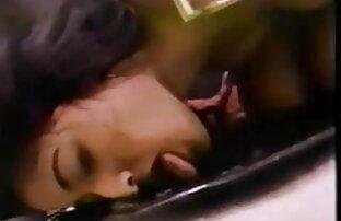 Chassidy लिन-धूम्रपान Milf Creampie संकलन वीडियो सेक्सी फिल्म फुल एचडी