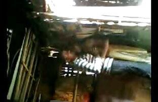 शेयर मुर्गा के साथ सेक्सी फिल्म फुल एचडी वीडियो बीएफ अच्छा नौकरानी
