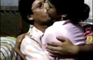 2 बड़े सेक्सी वीडियो हिंदी फिल्म फुल एचडी लंड हस्तमैथुन