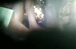 अद्भुत जापानी सेक्स वीडियो के साथ शानदार ब्लू फिल्म हिंदी मूवी फुल एचडी