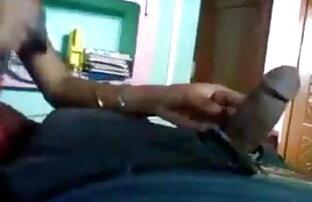 - हिंदी सेक्सी मूवी फुल एचडी में Lifeforce