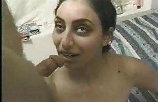 सेक्सी सुनहरे बालों ब्लू फिल्म फुल मूवी एचडी में वाली पत्नी के थक गया है उसके पति छोटे लंड
