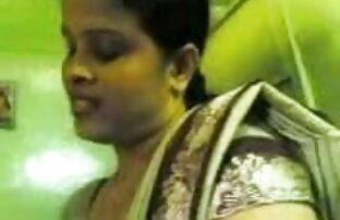 Mj हिंदी में सेक्सी फिल्म फुल एचडी एसई हुआ बात prendre बराबर maître साँप ।