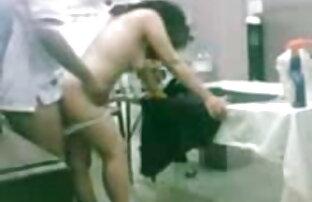 CBT सेक्सी फिल्म फुल एचडी मूवी वीडियो