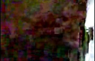 मारिको प्यार सनी लियोन सेक्सी ब्लू पिक्चर फुल एचडी करता है मुर्गा गीला और रसदार को ख़त्म करने से पहले एच-अधिक पर