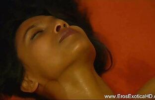 एथलेटिक सेक्सी फिल्म फुल एचडी वीडियो काले जॉक स्ट्रोक अपने काले डिक राक्षस और सह के