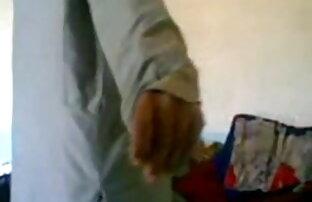 क्रिस्टल dildo सनी लियोन की सेक्सी मूवी फुल एचडी वीडियो के साथ उसे बिल्ली