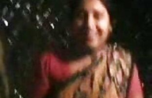 टिनी किशोर सौतेली सेक्सी फिल्म फुल एचडी वीडियो बीएफ बहन एक हो रही से पहले मेरे मुर्गा बेकार है!!!