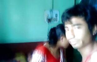 आकर्षक भरता है उसे अकेला दिन के साथ शानदार फुल एचडी सेक्सी फिल्म कामोत्ताप