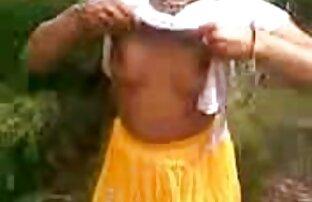 गर्म भाप से भरा गुदा सेक्स के साथ गर्म वह हिंदी सेक्सी वीडियो फुल मूवी एचडी पुरुष जोड़ी