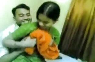 बेस्टगोंजो-सुपा सींग का बना फूहड़ एक बड़ा डिक सेक्सी वीडियो फुल मूवी एचडी हिंदी में पर चिल्लाती है