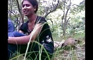 बीबीडब्ल्यू ब्लू फिल्म हिंदी फुल एचडी होली नंगा और लिंग मुखमैथुन