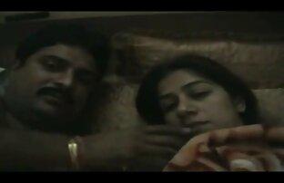 रीना इशिकावा चिल्लाती है, जबकि सेक्सी पिक्चर फुल एचडी वीडियो मुश्किल हो रही है