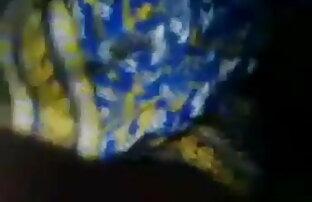 सींग का बना हुआ बड़े स्तन सेक्स मूवी एचडी फुल चोको लिट