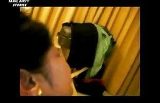 रियल हिंदी सेक्सी मूवी फुल एचडी में शौकिया युगल अपने पहले घर का बना वीडियो