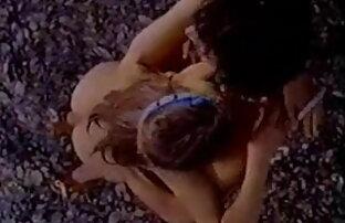 ग्रीक जोड़ी कमबख्त उनके सेक्सी फुल एचडी फिल्म छेद
