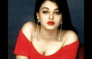 हॉल ऑफ ब्लू फिल्म हिंदी मूवी फुल एचडी फेमर उसकी योनी बैंग्स और उसके शरीर को दिखाता है!
