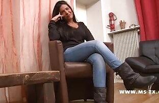 एक वीआर-पोर्न-वीडियो-साथ-गोरा परिपक्व । सेक्सी वीडियो एचडी फुल मूवी