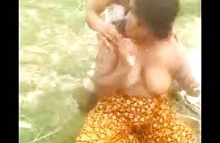 श्यामला सेक्सी मूवी फुल एचडी में पानी के खेल में कट्टर मूवी