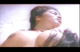 वसा कसबी पैगे जेनसन एक दादा से सेक्सी फिल्म फुल एचडी वीडियो एक कठिन तेज़ के लिए झुकता है