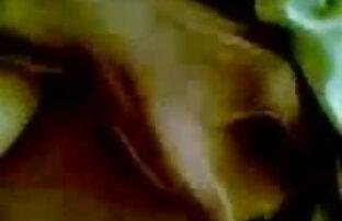 समलैंगिक डोमिनिक बेल्को और डायलन थॉम्पसन सेक्सी फुल एचडी फिल्में के साथ जंगली गुदा सेक्स