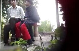 सेक्सी सेक्सी पिक्चर फुल एचडी वीडियो चियरलीडर्स शिक्षक के साथ छेड़खानी