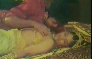 चरण माँ से मिलता है वीडियो सेक्सी फिल्म फुल एचडी और बेटी के प्रेमी (बीबीसी15943)