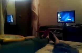 भयंकर चुदाई चिकना लड़का चेहरे का वीर्य सेक्सी फिल्म फुल एचडी बीएफ निकालना