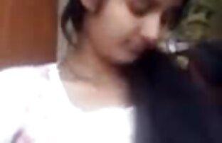बिग स्तन सुनहरे बालों वाली डबल सनी लियोन सेक्सी ब्लू पिक्चर फुल एचडी पैठ गैंगबैंग समूह लिंग